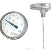 Термометры Hy-Lok AY, AI, AY-QS фото