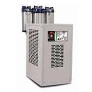 Осушитель воздуха COMPAC-3100 фото