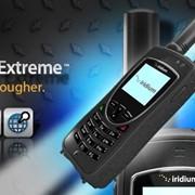 Спутниковый телефон Iridium Motorola 9575 Extreme фото