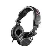 Technics RP-DJ1200E-K наушники для DJ фото