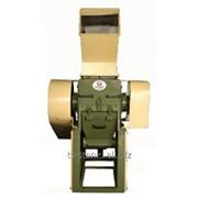 Дробилка УСМК 500 фото