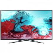 Телевизор Samsung UE40K5500 (UE40K5500AUXUA) фото