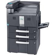 Принтеры цветные лазерные формата A3 Kyocera FS-C8500DN фото