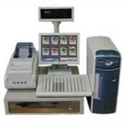 Система автоматизации «БУК TS-G» фото