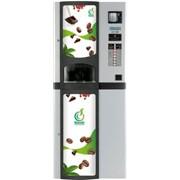 Автомат кофейный BVM 931 фото
