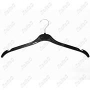 Вешалка для трикотажа и легкой одежды L=44см, P520G фото