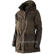 Куртка женская Mountain Trek Lady jacket фото