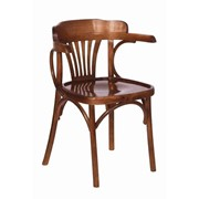 Кресло ирландский арм фото