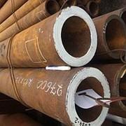 Труба котельная 40ХН2МА фото