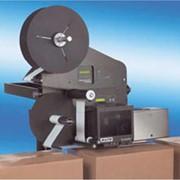 Принтер-аппликатор этикеток VIDEOJET P3400 фото