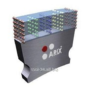 Восстановление алмазных коронок ARIX Ø 56 фото