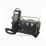 Радиостанция Цифра-СМ фото
