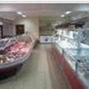 Обслуживание и ремонт холодильного оборудования фото