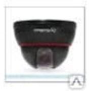 Купольная видеокамера DX09F36 Black Proto-X фото