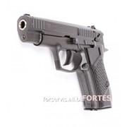 Травматический пистолет Форт 12Р 45 калибр (Киев, Хмельницкий и др.) фото
