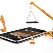 Ремонт телефонов, планшетов, кпк - диагностика и предварительная консультация; - замена экрана; - замена и ремонт корпусов; - исправление програмных ошибок; - обновление програмного обеспечения; - русификация и разблокировка телефонов фото