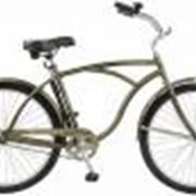 Велосипед Navigator - 130 Gent фото
