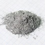 Пудра алюминиевая ПАП-1,2 фото