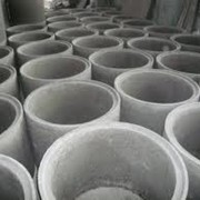 Ригели фундаментные для ВЛ 35-750 кВ