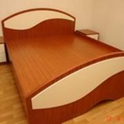 Изготовление мебели фото