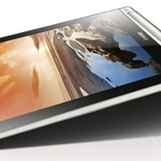 Планшет Lenovo Yoga 10 16GB 3G фото