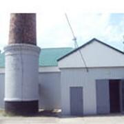 Работы по энергосбережению -реконструкции котельни и отопительной системы фото