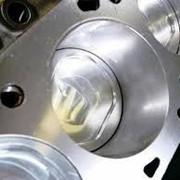 Ремонт блока цилиндров двигателя автомобиля Мукачево фото