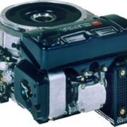 Двигатель Hatz одноцилиндровый 1D90 фото
