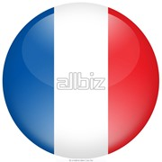 Французский язык фото