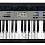 Casio CTK 1550 фото