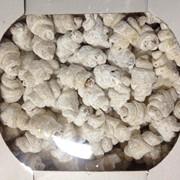 Печенье в Кишиневе фото