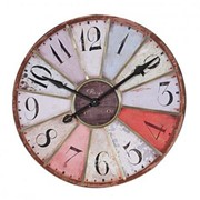 Часы Multicolor фото