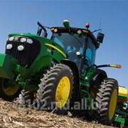 Тракторы 7030 фото