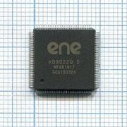 Мультиконтроллер KB9022Q D фото