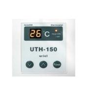 Терморегулятор для теплого пола Enerpia UTH-150 фото