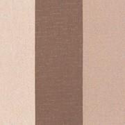 Ткань мебельная Жаккардовый шенилл Poetry stripe beige фото