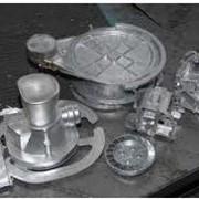 Валковая штамповка металлов. Херсонский машиностроительный завод НПП фото