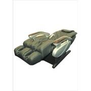 Массажная кровать RestArt RK 31-01 с инфракрасным прогревом фото