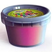 Тесто для лепки 1 цвет розовый 130гр т00106 фото