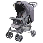 Коляска детская прогулочная Quatro Imola 08 фото
