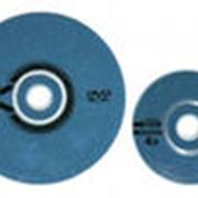 Диски для хранения данных DVD-RW фото
