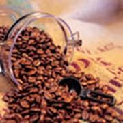 Ароматизатор кофе фото