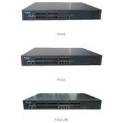Оптический линейный терминал Gepon концентраторы BDCOM серии P3600 (OLT)OLT 3600 фото