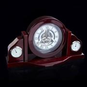 Часы Настольные Виконт фото