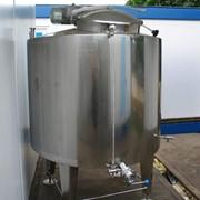 Производство пищевого оборудования фото