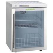 Холодильник Arctiko PРR 70 (+2 -- +8 °C) фото