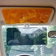 Солнцезащитный козырек для автомобиля TV-126 Visor фото