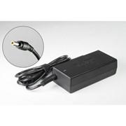 Блок питания(зарядное, адаптер) для ноутбука ASUS A6, F2, F3, W5, U5 Series, LENOVO Series, ACER Aspire, Ferrari (5.5x2.5mm) 65W TOP-AC02 фото