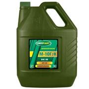 Смазочный материал Oilright М10г2к Sae 30 Api Cc (10l) фото