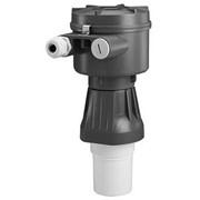 Бесконтактный ультразвуковой сигнализатор уровня Pointek ULS 200, Siemens фото